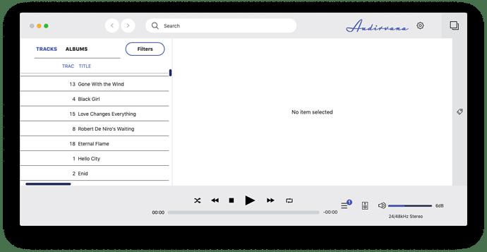 Screenshot 2020-06-18 at 13.21.14