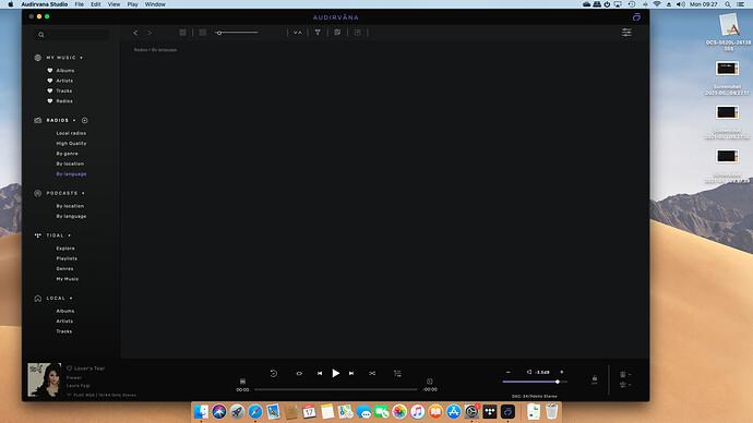 Screenshot 2021-05-17 at 09.27.49