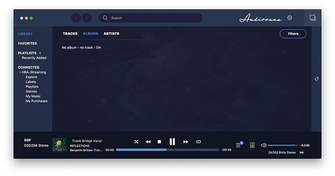 Audirvana Screenshot 2020-05-10 2