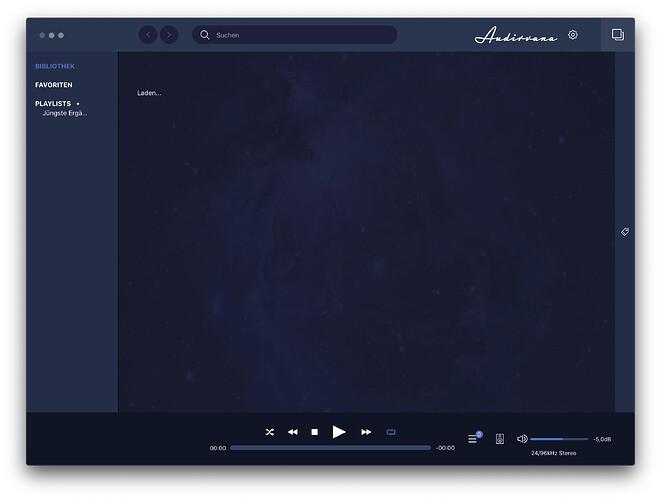 Bildschirmfoto 2021-10-03 um 13.07.16