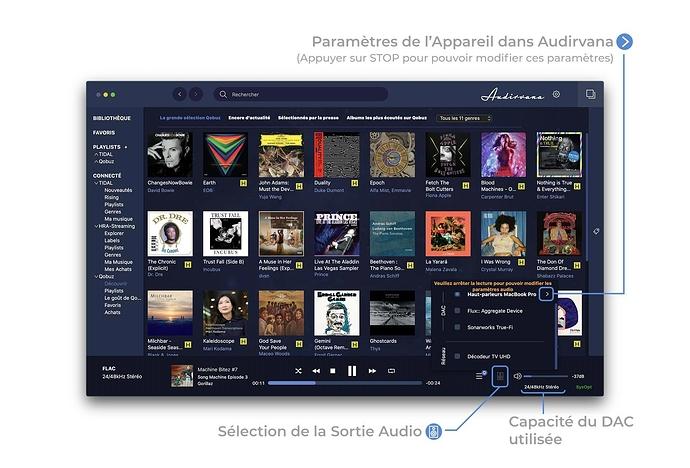 04_audio_output_FR