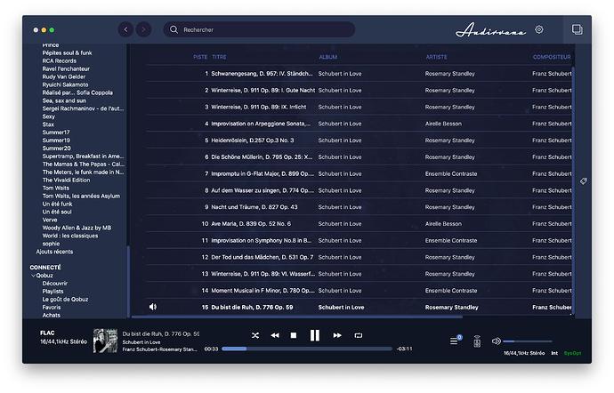Capture d'écran 2020-09-28 à 10.22.24
