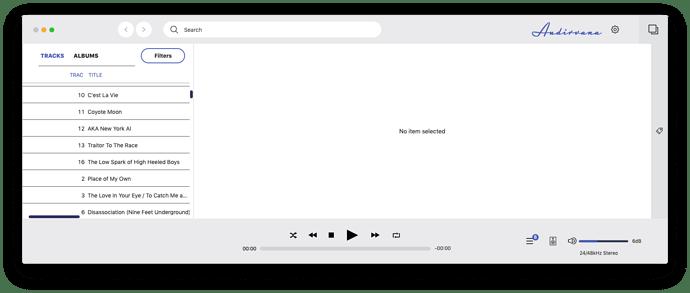 Screenshot 2020-06-18 at 14.07.11