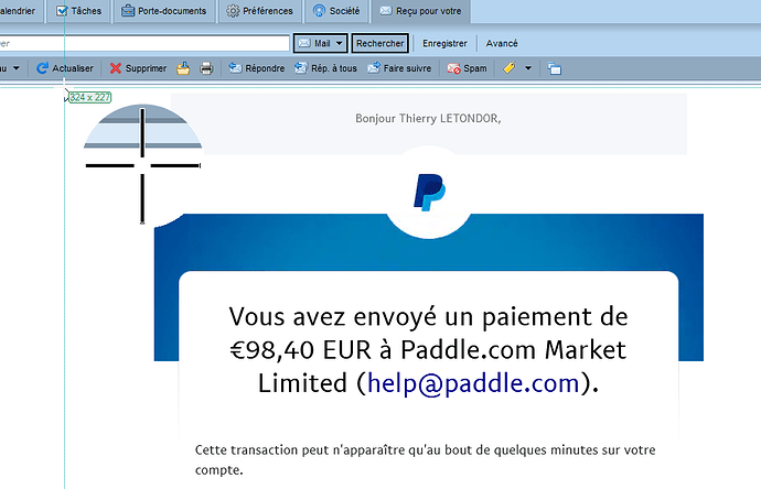 2021-01-09 01_43_46-Zimbra_ Reçu pour votre paiement à Paddle.com Market Limited