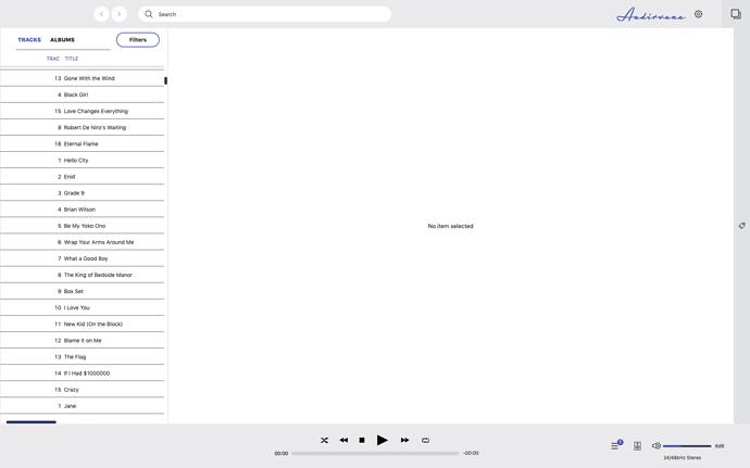 Screenshot 2020-06-18 at 13.24.11