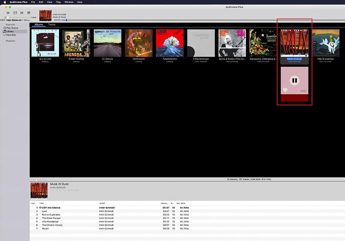 Screen Shot 2021-10-07 at 6.09.08 PM