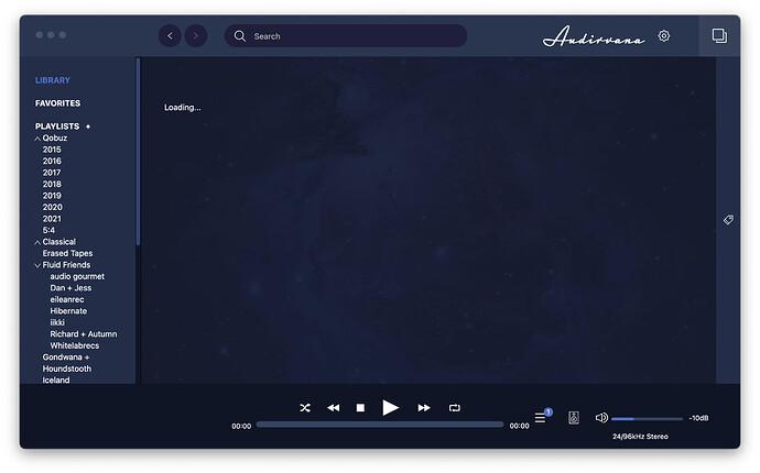 Screenshot 2021-04-26 at 12.04.17