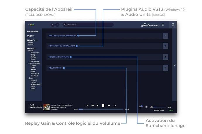 05_audio_settings_FR