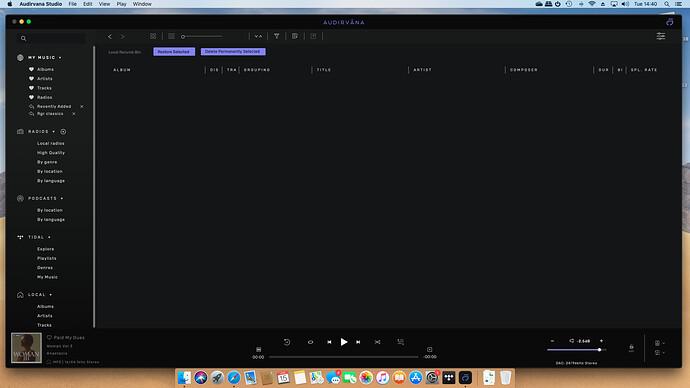 Screenshot 2021-06-15 at 14.40.19