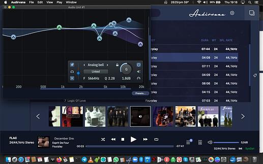 Screenshot 2021-04-08 at 19.18.59