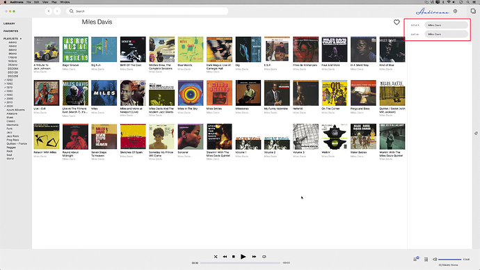 Screen Shot 2020-02-20 at 8.09.41 AM