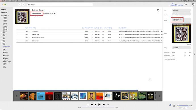 Screen Shot 2021-03-08 at 8.09.42 PM