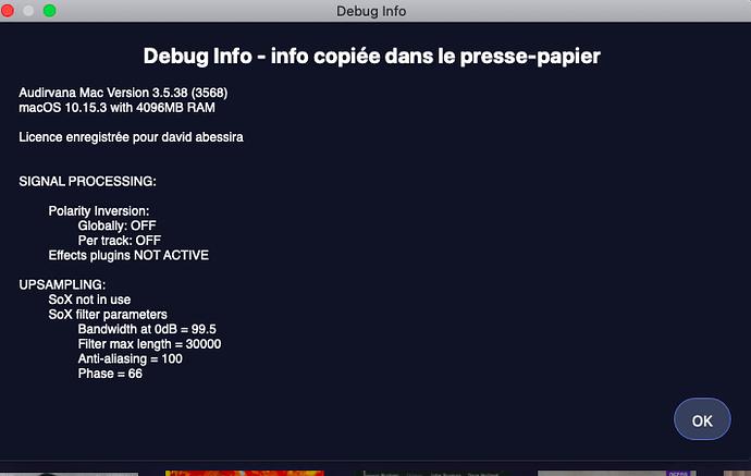 Capture d'écran 2020-07-16 à 12.41.48 (2)