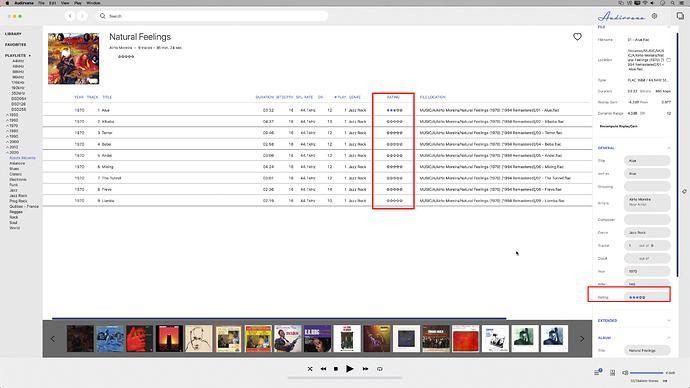 Screen Shot 2020-06-18 at 3.29.01 PM
