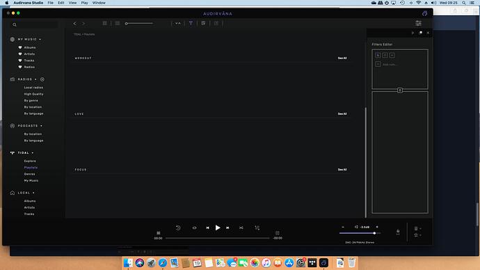 Screenshot 2021-05-19 at 09.25.24