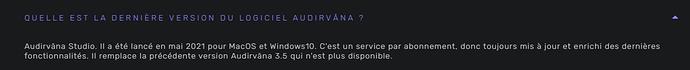 Opera Instantané_2021-05-16_100128_audirvana.com