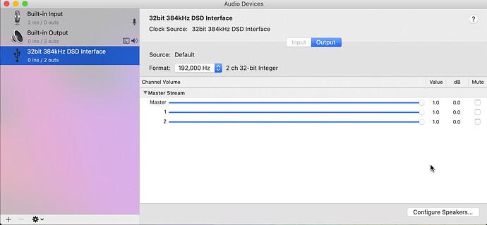 Screen Shot 2021-02-20 at 4.33.46 PM