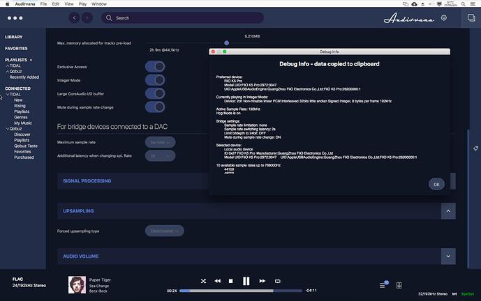 Screenshot 2020-12-29 at 21.17.22