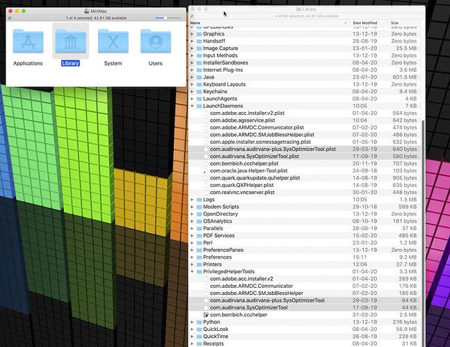 Screen Shot 2020-04-21 at 3.25.11 PM