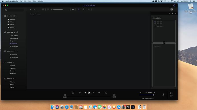 Screenshot 2021-05-19 at 09.19.21