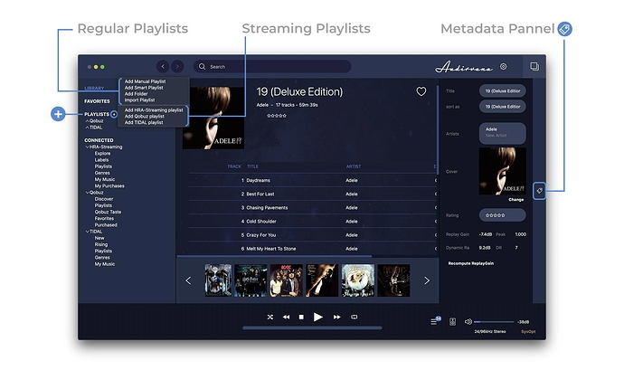 03_playlists_metadata_EN