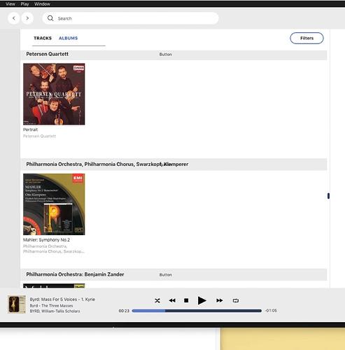 Screenshot 2020-10-16 at 10.27.55