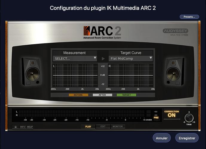 Capture d'écran 2020-02-09 à 18.28.00