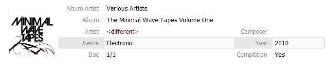 tag_album_artist
